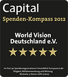 Capital Spendenkompass